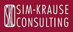 Sim-Krause Consulting