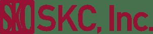 SKC_Logo